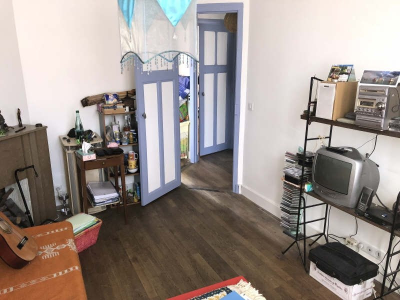 Vente appartement Sartrouville 141 500€ - Photo 2