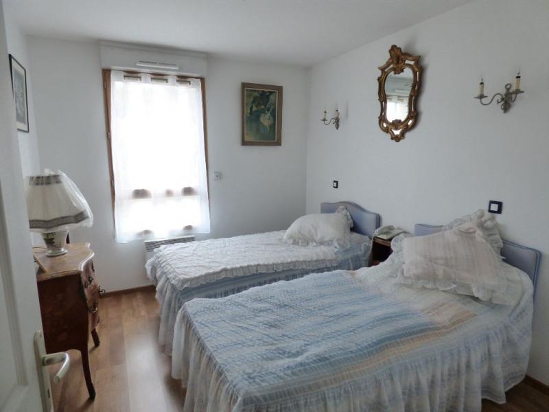 Vente appartement Les andelys 325000€ - Photo 12