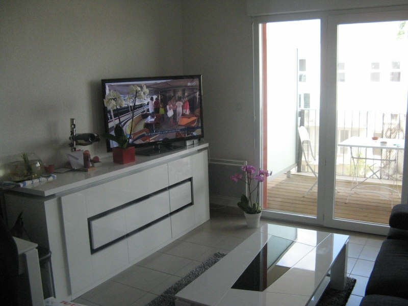 Vente appartement Niort 116 300€ - Photo 2