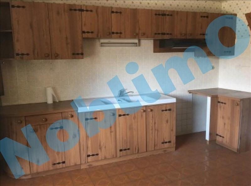 Продажa дом Magland 157000€ - Фото 1