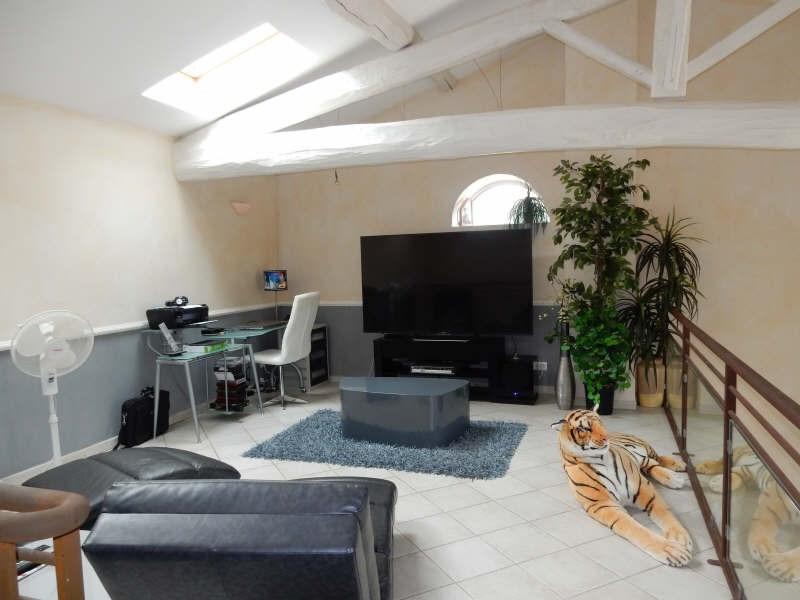 Vente de prestige maison / villa Valencin 799000€ - Photo 8