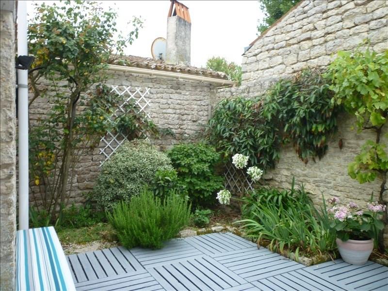 Vente maison / villa St pierre d oleron 178800€ - Photo 2