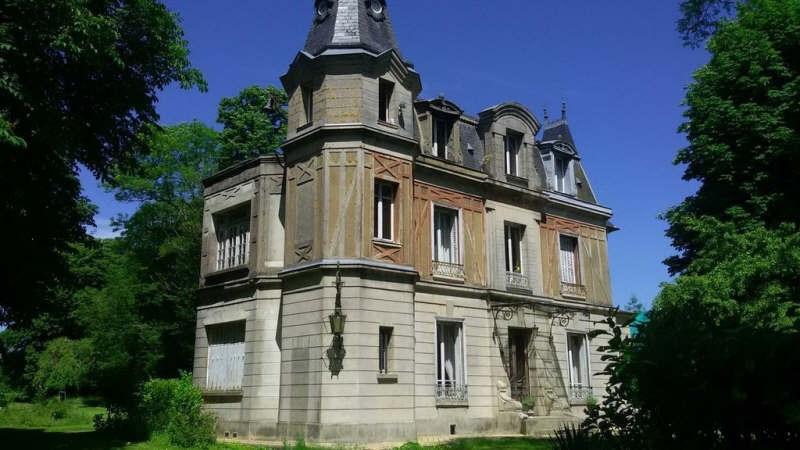 Vente maison / villa Meru pr... 499000€ - Photo 10