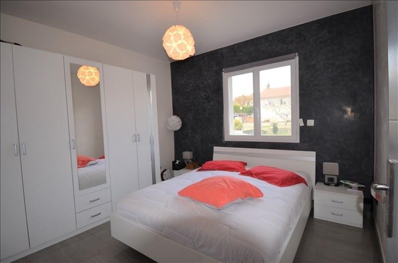 Deluxe sale house / villa Tassin la demi lune 995000€ - Picture 6
