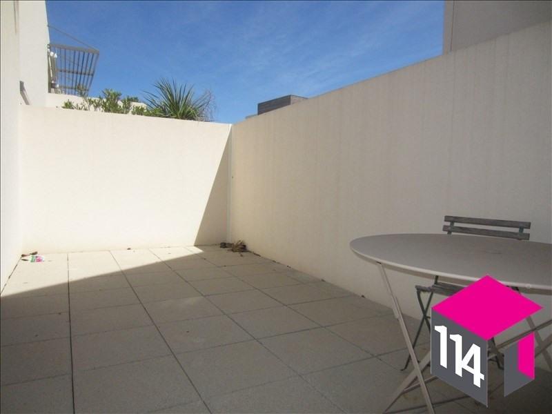 Sale apartment Baillargues 303000€ - Picture 10