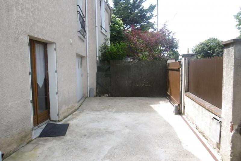 出售 住宅/别墅 Noisy le grand 359000€ - 照片 9
