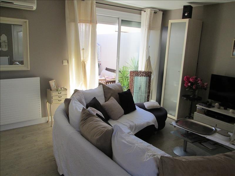 Vente maison / villa Sete 299000€ - Photo 2