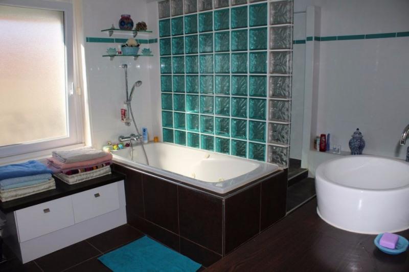 Vente maison / villa Meaux 480000€ - Photo 10