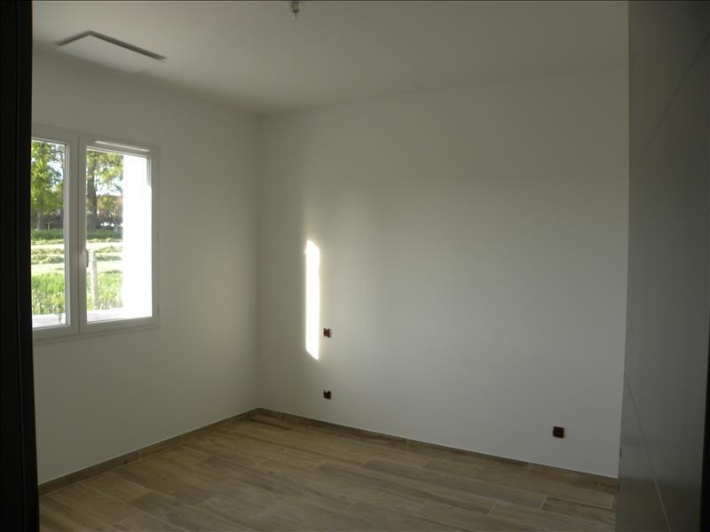 Alquiler  casa Beyrie sur joyeuse 890€ CC - Fotografía 8