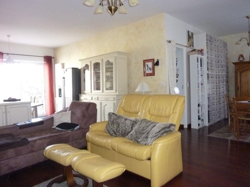 Sale house / villa Saintes 189500€ - Picture 2