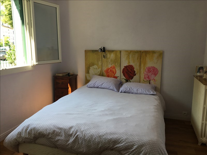 Location appartement Le port marly 1 100€ CC - Photo 4