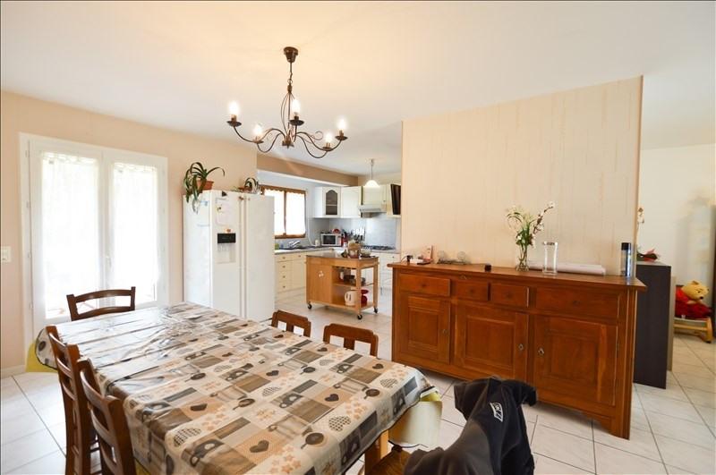 Vente maison / villa Lescar 235400€ - Photo 3