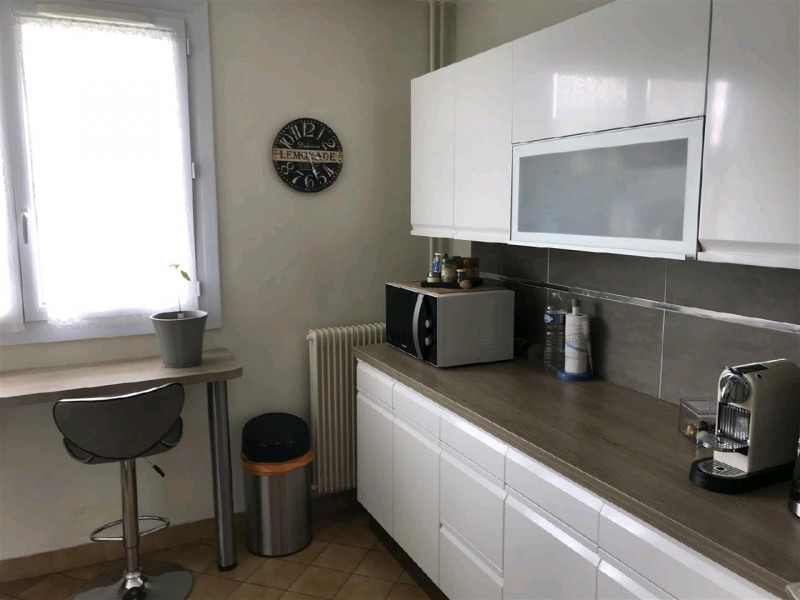 Sale apartment Taverny 219 450€ - Picture 5