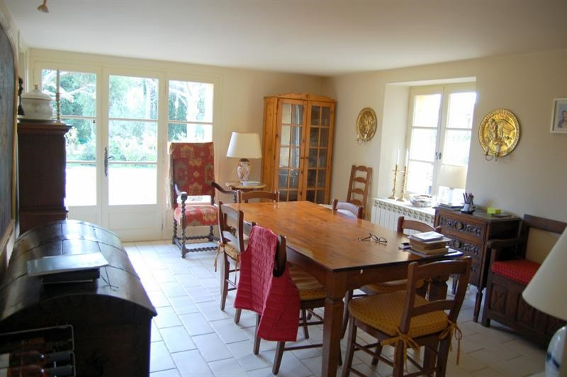 Vente de prestige maison / villa Le canton de fayence 1595000€ - Photo 25