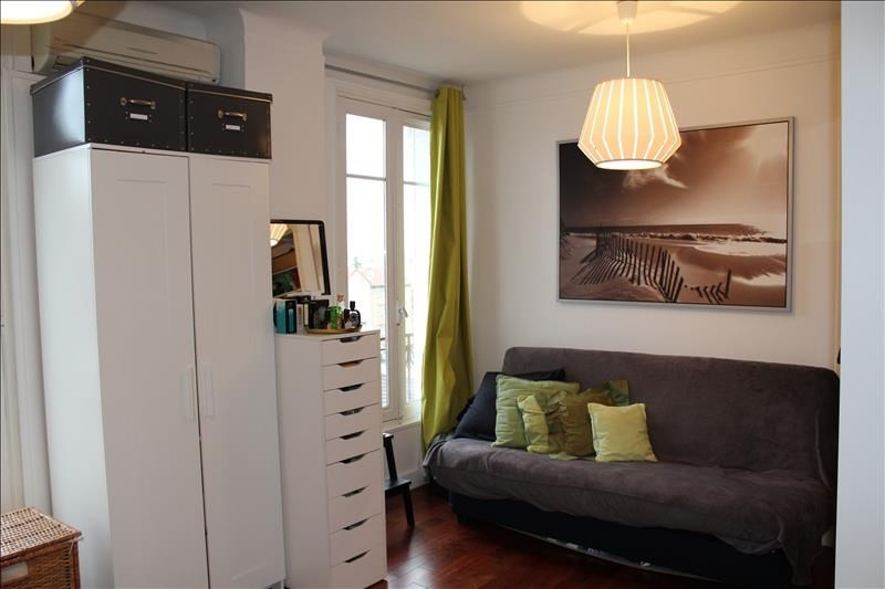 Vente appartement Colombes 650000€ - Photo 3