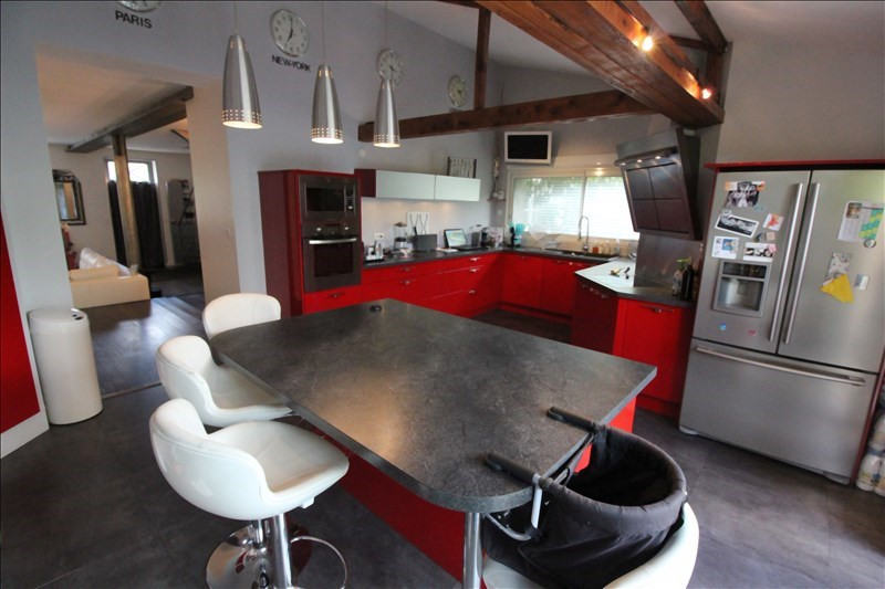 Vente maison / villa Rambouillet 449000€ - Photo 5