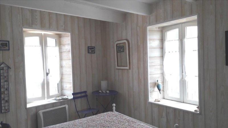 Vente maison / villa Le palais 243800€ - Photo 4