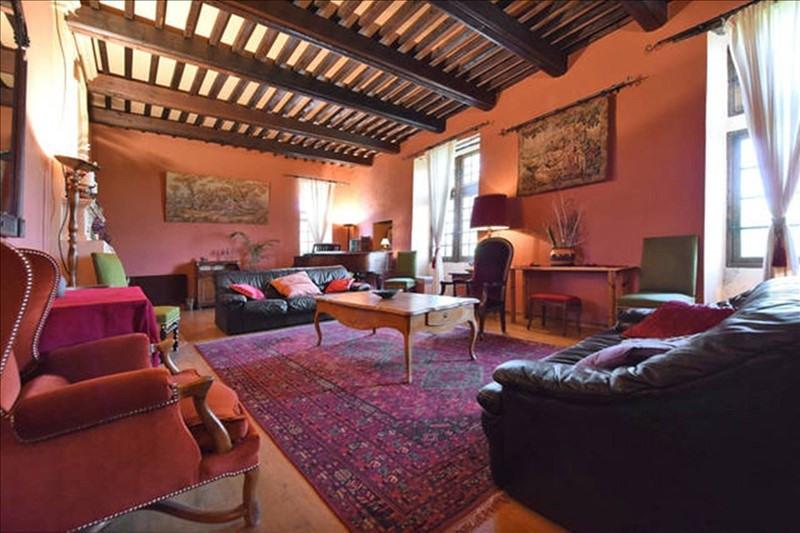 Vente de prestige maison / villa Ferrieres les verreries 999000€ - Photo 6