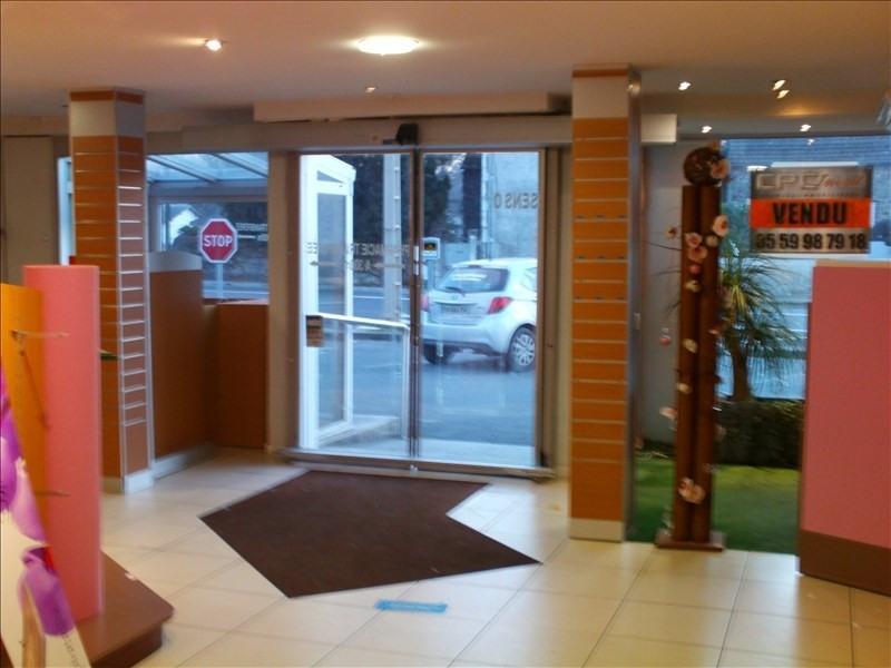 Vente boutique Denguin 160000€ - Photo 2