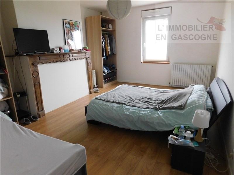 Revenda casa Auch 136000€ - Fotografia 5