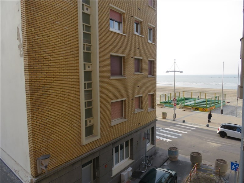 Location appartement Malo les bains 560€ CC - Photo 4