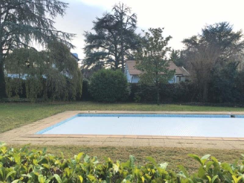 Vendita appartamento Caluire et cuire 529000€ - Fotografia 6