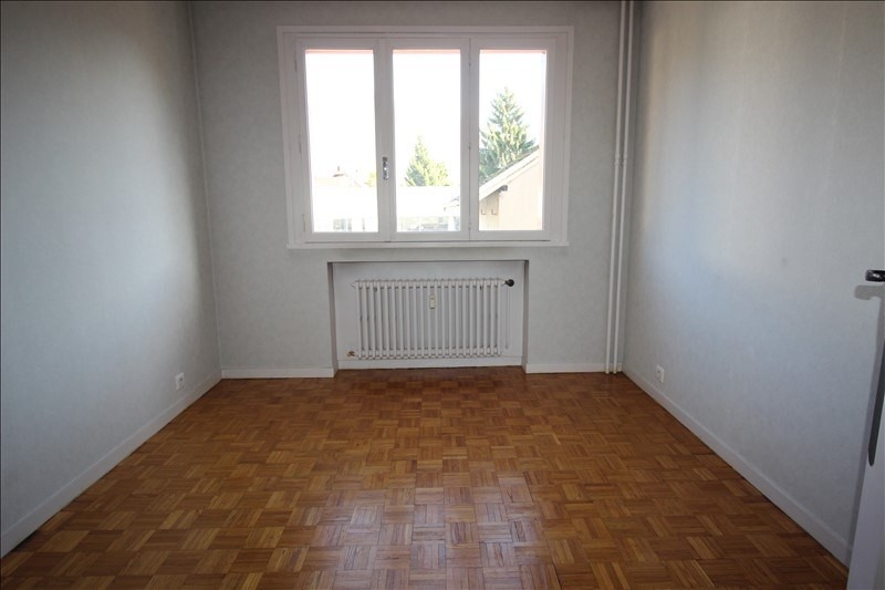 Vente appartement Bonneville 165 000€ - Photo 5