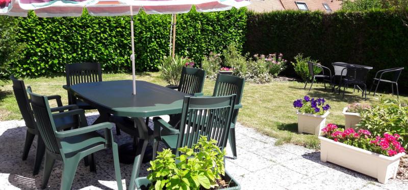Vente maison / villa Le mans 299520€ - Photo 7