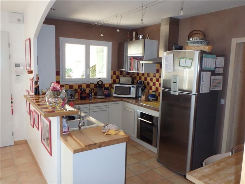 Rental house / villa Baillargues 1350€ CC - Picture 3