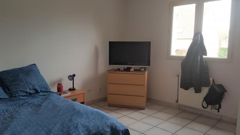 Vente maison / villa Noiseau 412000€ - Photo 7