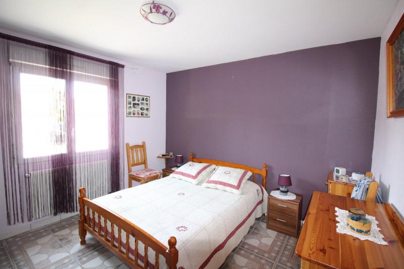 Vente maison / villa La tour du pin 208000€ - Photo 8