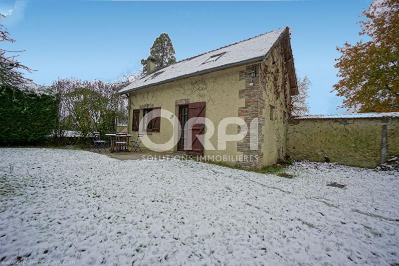 Vente maison / villa Vernon 272000€ - Photo 14