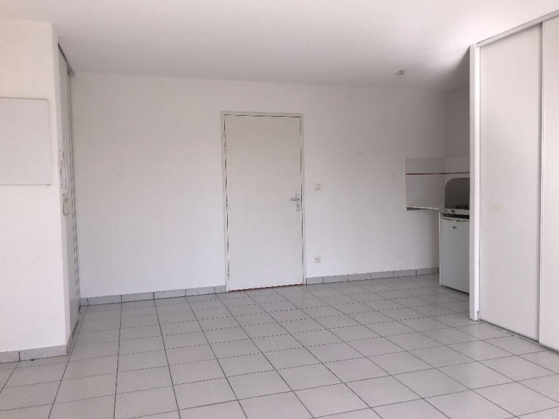 Vente appartement Saint paul les dax 79 000€ - Photo 3