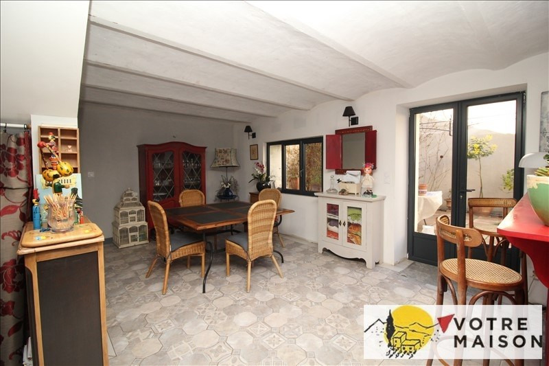 Sale house / villa Salon de provence 468 000€ - Picture 4