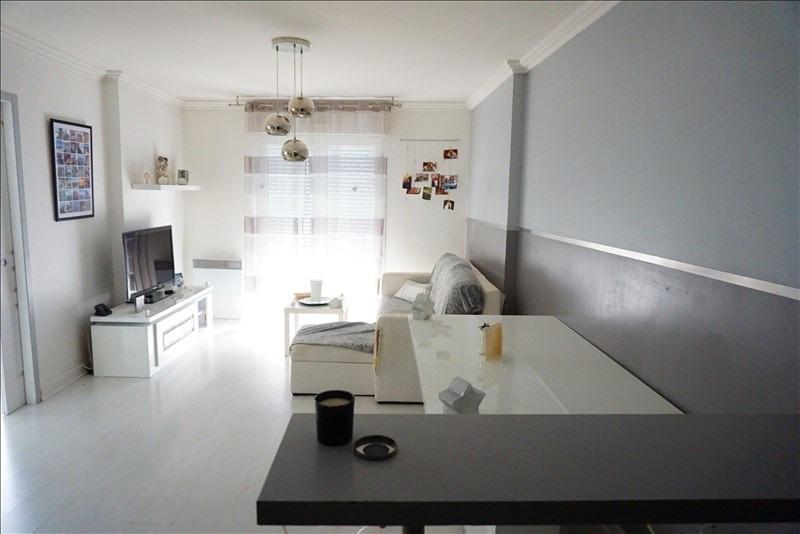Vente appartement Noisy le grand 176000€ - Photo 2