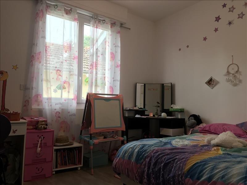 Vente maison / villa Pau 266000€ - Photo 4