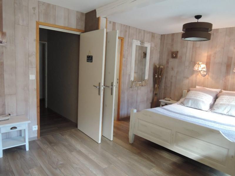 Vente maison / villa Bagneres de luchon 418000€ - Photo 8