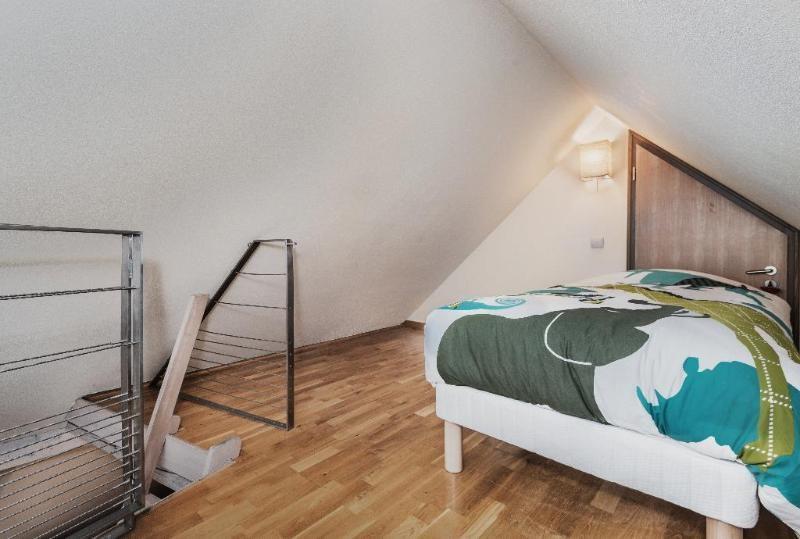Vermietung von ferienwohnung wohnung Strasbourg 1690€ - Fotografie 6