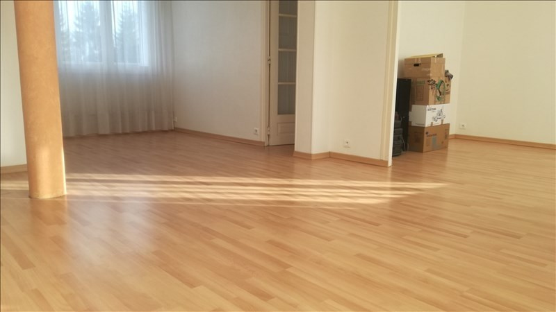 Sale apartment St quentin 60000€ - Picture 2