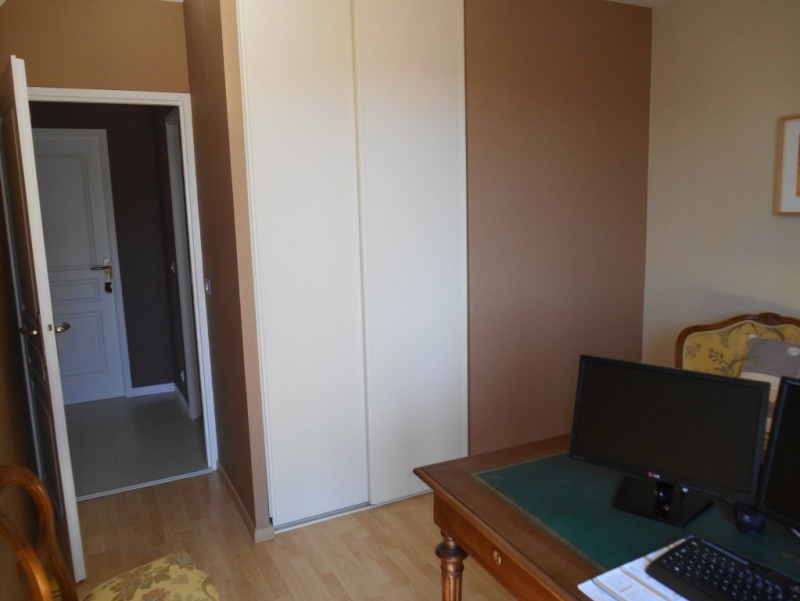 Sale apartment Vienne 260 000€ - Picture 5