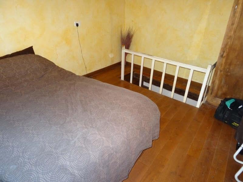 Vente maison / villa Verrieres 55000€ - Photo 3