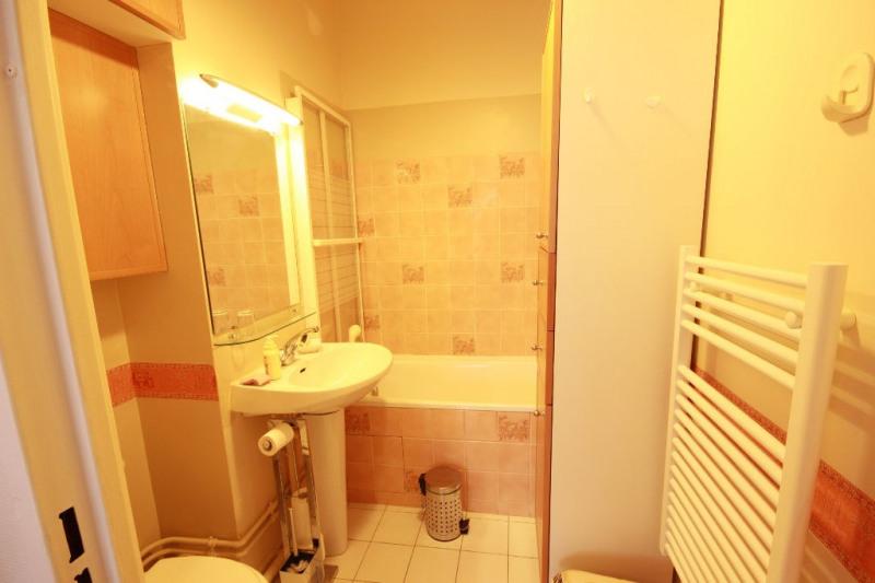 Location appartement Levallois perret 850€ CC - Photo 3