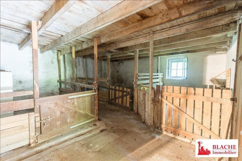 Vendita casa Le pouzin 199000€ - Fotografia 9