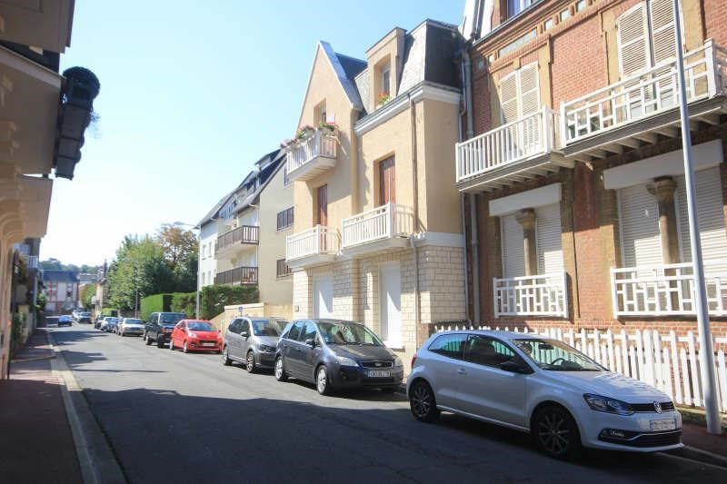 Sale apartment Villers sur mer 154 000€ - Picture 2