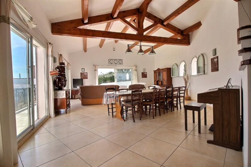 Vente de prestige maison / villa Saint gilles 579000€ - Photo 5
