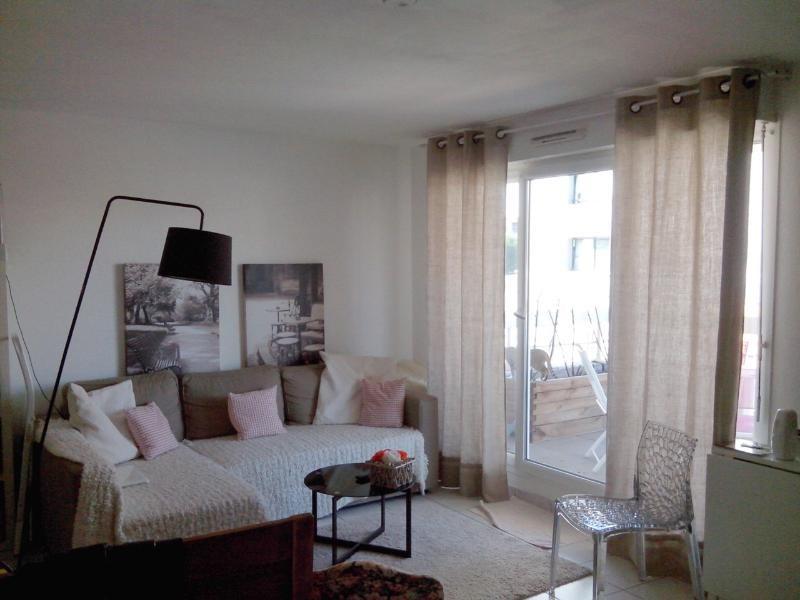Location appartement Strasbourg 585€ CC - Photo 1