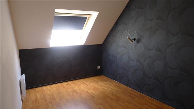 Revenda casa Fleury les aubrais 199000€ - Fotografia 7