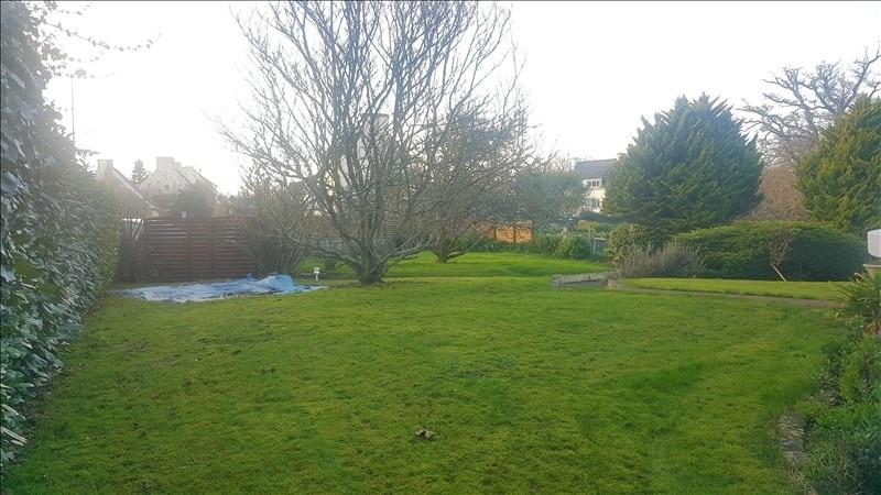 Vente maison / villa Fouesnant 320250€ - Photo 8