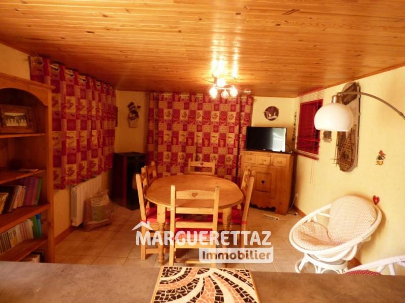 Vente maison / villa Onnion 359000€ - Photo 11
