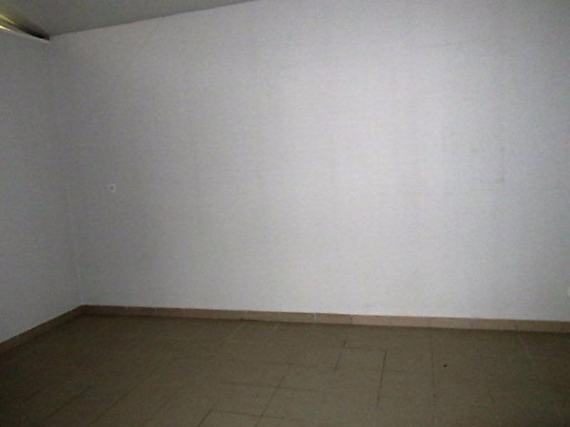 Location local commercial Coulounieix chamiers 900€ CC - Photo 9